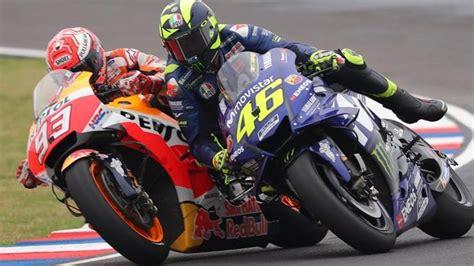 Pol espargaro berhak atas pole position di motogp eropa. Jadwal Live Race & Hasil Kualifikasi MotoGP Ceko 2018 ...