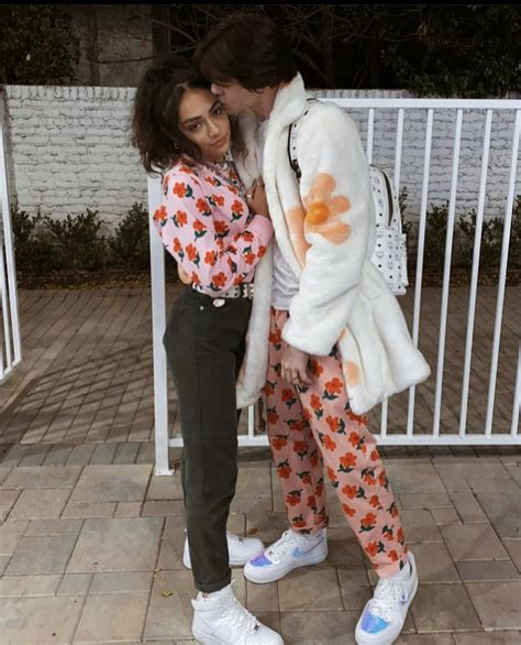 aesthetics in 2020 couples couples goals
