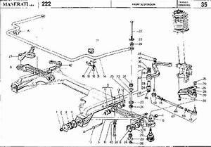 Diagrams Wiring   Marquis Spa Wiring Diagram
