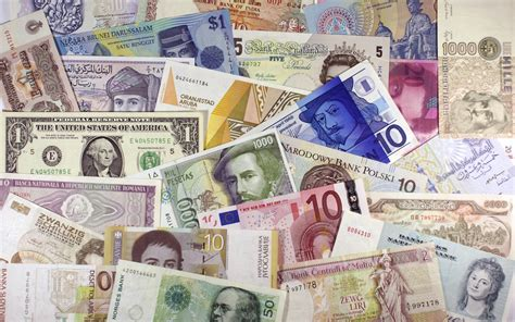 foreign currency trading currency 101 the dos and don ts of foreign currency