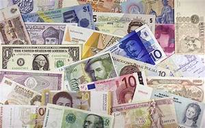 Currency 101: The Dos and Don'ts of Foreign Currency ...