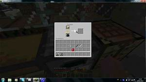 Comment Faire Du Verre : tuto comment faire du verre dans minecraft youtube ~ Melissatoandfro.com Idées de Décoration