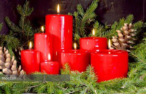 ingrosso di candele ditta tedesco ingrosso candele