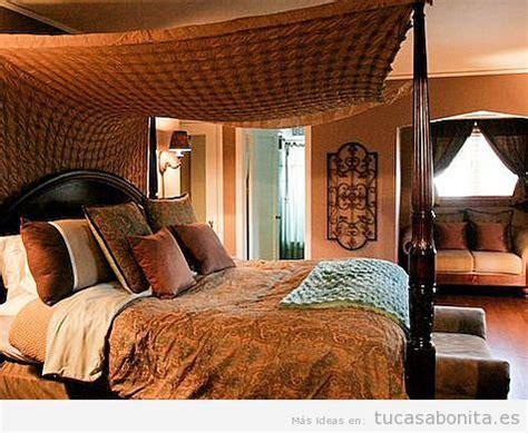 habitacion matrimonio tu casa bonita ideas