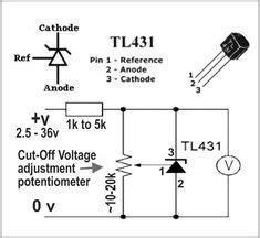 electronic speedometer wiring diagram avimarinfo