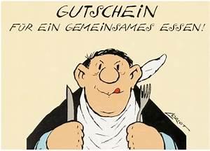Text Gutschein Essen : loriot postkarte gutschein buchwaren papeterie postkarten verschiedene motive ~ Markanthonyermac.com Haus und Dekorationen
