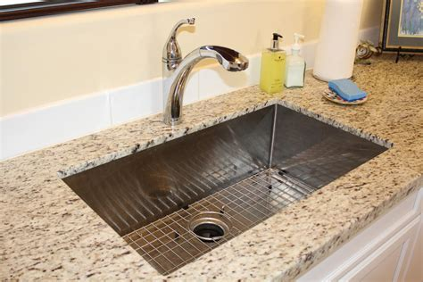 kitchen sinks az undermount sink 6086