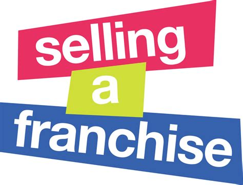Find Low Cost Business Franchise Opportunities For Sale. Best Dividend Mutual Funds 2014. Phlebotomy Certification Orlando Fl. Orthomolecular Nutrition Degree. Dish Network Salt Lake City Ut. Physical Harassment At Work Dan The Doorman. Auto Marketing Companies How To Do Back Taxes. Top Banks For Student Loans Gl Credit Repair. Internet Deals Without Landline