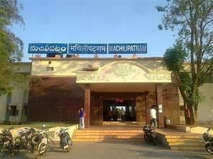 About Machilipatnam, Culture of Machilipatnam ...