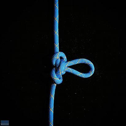 Butterfly Alpine Awesome Knots Knot Rope Loop