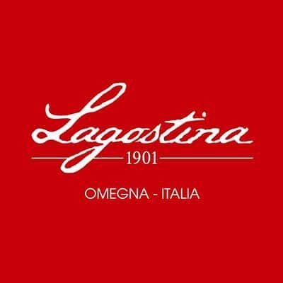lagostina cookware set reviews updated