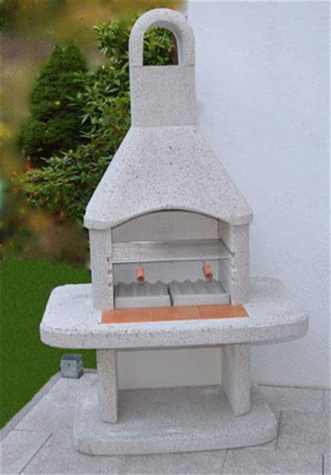 günstig terrasse bauen gartengrill aus beton bestseller shop mit top marken