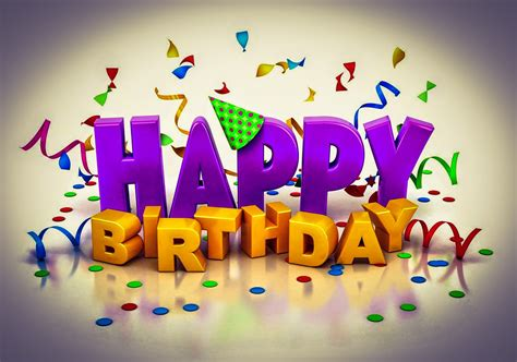 Happy Birthday Animated Wallpaper - inspirational sayings photos hd wallpapers pulse