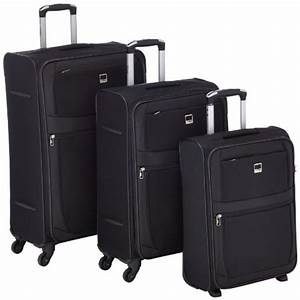 Koffer Set Test : titan koffer set munich ii 3 teilig ~ Jslefanu.com Haus und Dekorationen