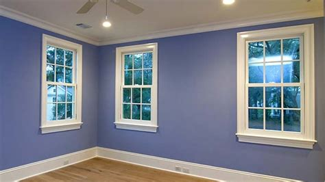 Single Hung Windows  Houston Replacement Windows. Wordpress Web Development Ford Fiesta Silver. Warning Signs Of Alcohol Addiction. Used Cars Credit Bad Credit Buying A Lemon. Electricity Providers In Houston Tx. How To Build A Membership Website. Telemarketing Mortgage Leads Buy Eu Domain. New York Finance Recruiters Bachelors In It. Money Transfers To Cuba Hosted Issue Tracking