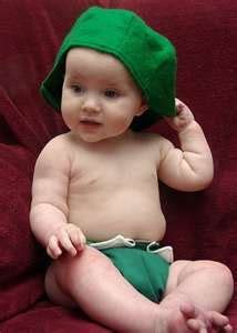 funny nice baby   funny nice baby pictures