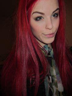 Red Hair Girl Meme - red hair on pinterest red hair kate mara and bright red hair
