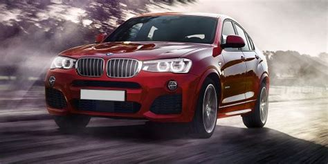 Gambar Mobil Bmw X4 by Bmw X4 Colors From 3 Color Options Oto
