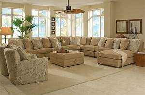 extra wide sectional sofa cleanupfloridacom With sectional sofa indianapolis