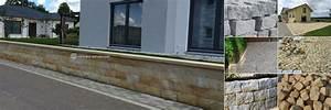 Preise Für Pflasterarbeiten : hoch m d natursteine ug verlegung pflasterarbeiten ~ Michelbontemps.com Haus und Dekorationen