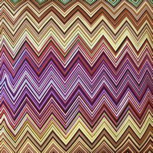 8 best images about missoni prints on Pinterest | The wave ...