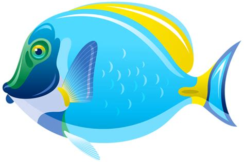 fish png clip art image gallery yopriceville high quality images