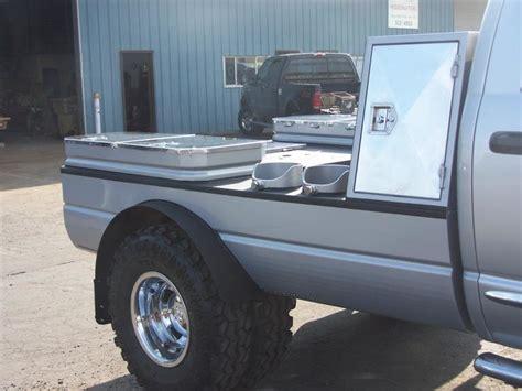 Custom Welding Beds by Dodge Picture By Tommymcbride 2429903 Dodgeforum