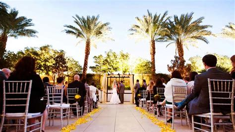 ultimate vegas wedding venue guide las vegas