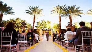 Ultimate vegas wedding venue guide trump las vegas for Best wedding venues in las vegas