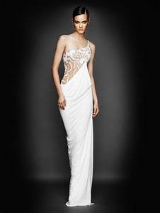 atelier versace fall 2010 lookbook mfd multiple With versace wedding dress
