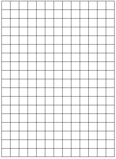 graph paper template word 21 free graph paper template word excel formats