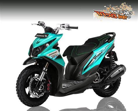 motor honda indonesia kumpulan motor engine autos post