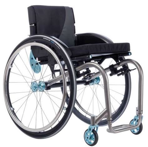 chaise roulante prix kuschall k series wheelchair for active users