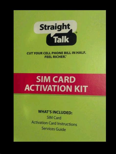 brand new talk micro sim card for iphone 4 4s 3g 3gs