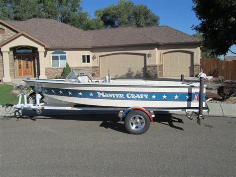 Boat Trailer Tires For Sale Craigslist by For Sale Free Ebay Craigslist Boattrader Coupons