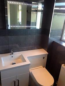 hannan plumbing heating bathroom fitting With fitting your own bathroom