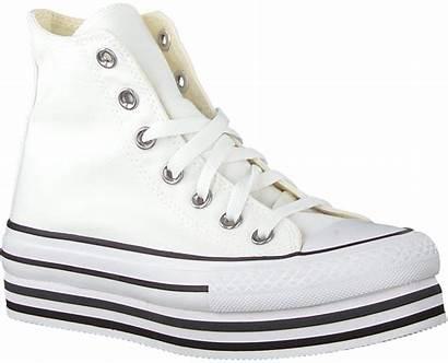 Converse Platform Chuck Taylor Sneaker Layer Sneakers