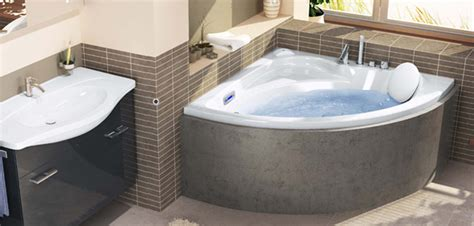 tablier de baignoire castorama awesome attractive