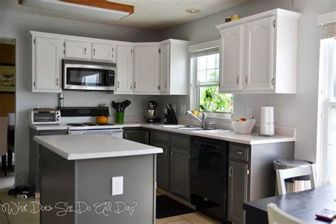 used kitchen cabinets calgary best way paint kitchen cabinets white ideas with beautiful 6701