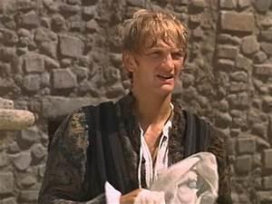 1968 Romeo and Juliet by Franco Zeffirelli images Mercutio ...