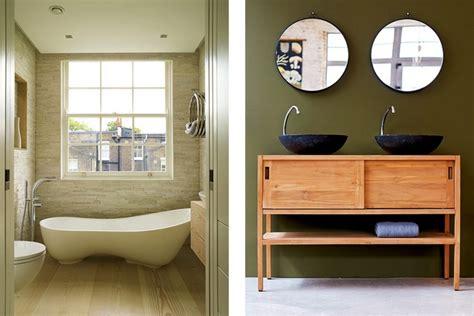 Kleines Badezimmer Mit Dusche Und Badewanne by Kleines Badezimmer Mit Badewanne Und Dusche