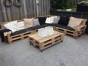 garten lounge selbst gestalten das grune wohnzimmer im With französischer balkon mit energiesäule garten selber bauen