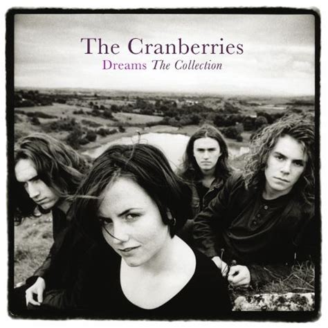 the cranberries linger album dreams the collection the cranberries songs reviews credits allmusic
