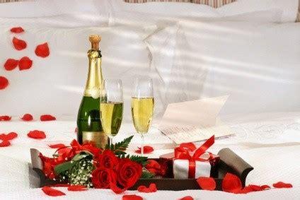 chambre de noce pennsylvania getaways for couples in the