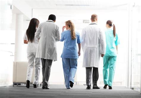tale signs  weak leadership todays hospitalist