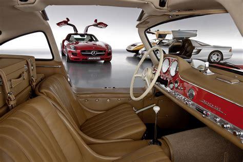 Schmidt Vokswagen Golf 7 Equipped With Xs5 Wheels
