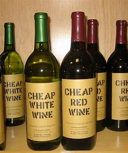 150 best images about fun wine labels on pinterest With cheap wine bottle labels