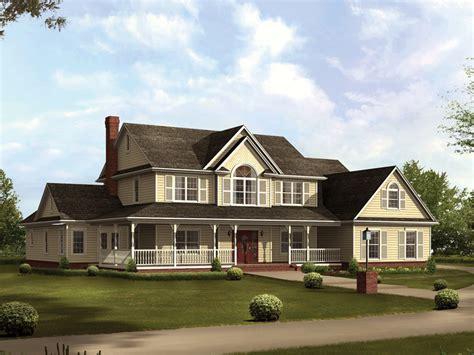 two country house plans two country house plans escortsea