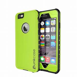 Blue Light Screen Protector Iphone 8 Light Green Case For Case Apple Iphone 6s