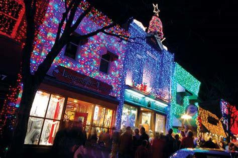 date book winter s wonders detroit home winter 2011